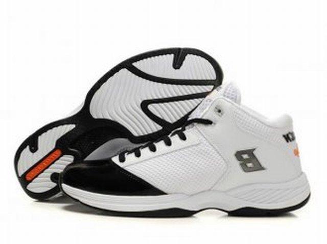 meilleure sélection eda82 630a2 chaussures air jordan pour femme homme,air jordan femme ...